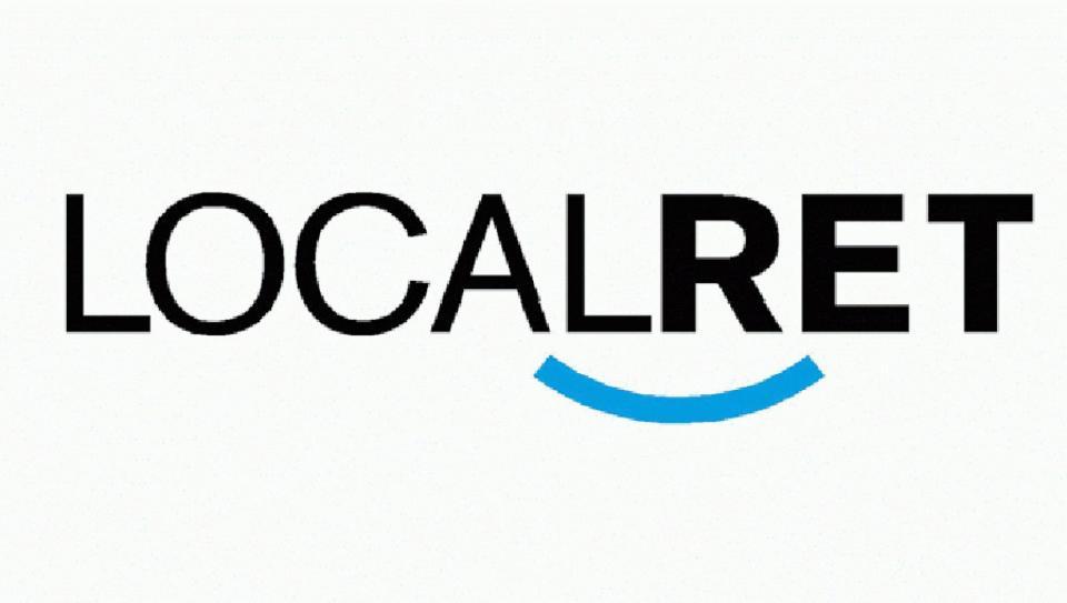 Adhesió del municipi d'Argençola al Consorci Local LOCALRET -