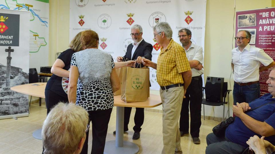 14.08.2016   Argençola -  Mariona Miquel Solé