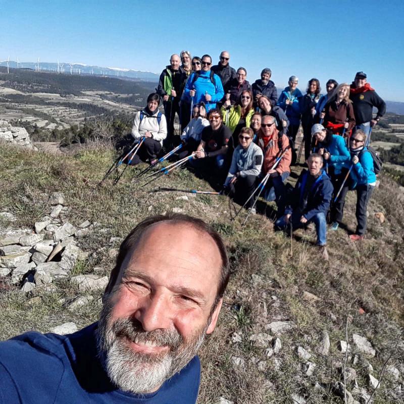 17.02.2019   Argençola -  Natxo Oñatibia