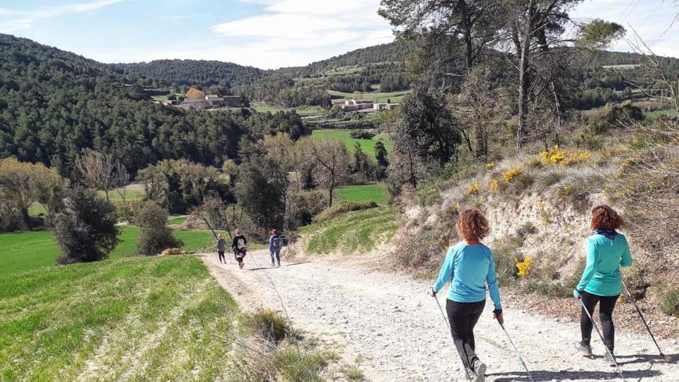 14.04.2019   Rocamora -  Natxo Oñatibia