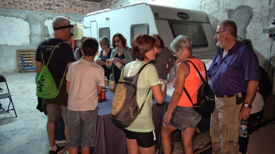 13.07.2019   Rocamora -  Ajuntament d'Argençola
