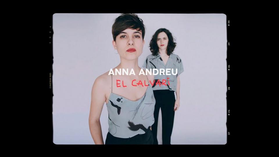 Festa Major d'Argençola 2021 Anna Andreu - Argençola