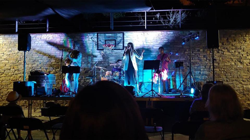 07.08.2021 Concert Set D veu  Argençola -  Marina Berenguer