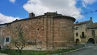 Santa Maria del Camí: Església de Santa Maria del Camí  Ramon Sunyer