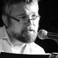 Rocamora: Recital Música d'Amor i Silenci  César Ramírez Pérez