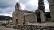 Església de Sant Jaume