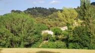 Rocamora: paisatge  Ramon Sunyer