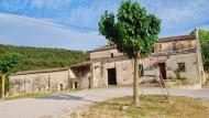 Rocamora: cases  Ramon Sunyer