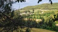Rocamora: vista  Ramon Sunyer