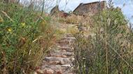 Albarells: escales  Ramon Sunyer