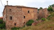 Albarells: casa  Ramon Sunyer