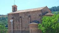 Santa Maria del Camí: església Nova  Ramon Sunyer