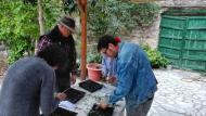 Curs Pràctic de Plantes aromàtiques i medicinals