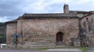 Santa Maria del Camí: Església de santa Maria  Ramon Sunyer
