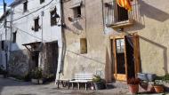 Porquerisses: cases  Ramon  Sunyer