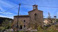 Santa Maria del Camí: Església de Santa Maria Nova  Ramon  Sunyer