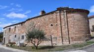 Santa Maria del Camí: Església de Santa Maria Vella  Ramon Sunyer