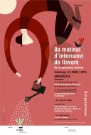 8a Matinal d'intercanvi de llavors de la Catalunya interior d'Argençola