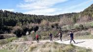 Rocamora:   Natxo Oñatibia