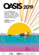 Colònies d'estiu OASIS per a adolescents LGTB