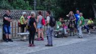 Porquerisses:   Ajuntament d'Argençola