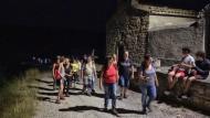 Rocamora:   Ajuntament d'Argençola