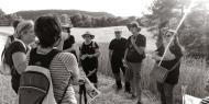 Argençola: Poc a poc i bona lletra  Martí Garrancho