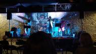 Argençola: Concert Set D veu  Marina Berenguer